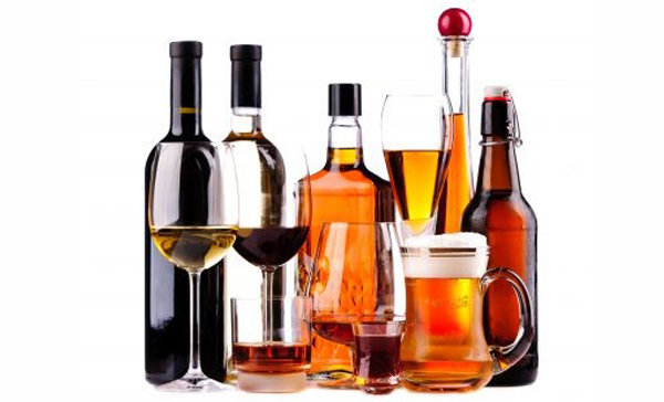 noticia-alcohol